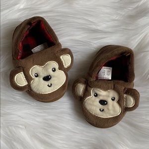 Other - Monkey 🐵 Slippers